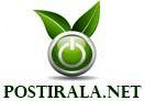 POSTIRALA.NET. Интернет магазин бытовой химии из Италии.